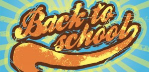 backschool-slider