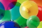 balloons-inside