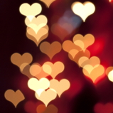 hearts-inside