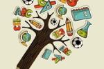 schooltree-inside