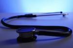 stethoscope-inside