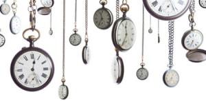timepiece-slider