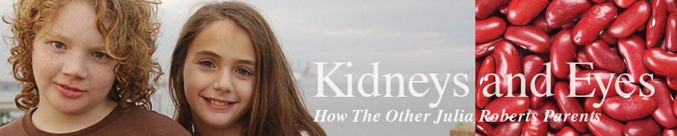 KidneysandEyes (2)