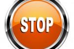stop specialneeds
