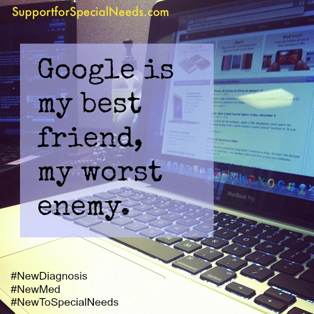 google friend enemy