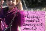 swinging1