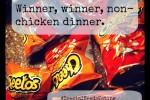 food hoarding kids