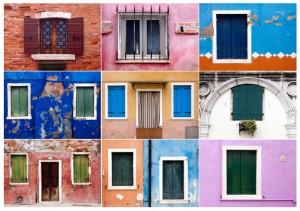 windows special needs