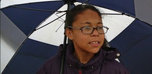 umbrellagirl-slider