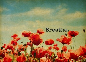 breathe special needs