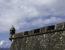 castlewalls